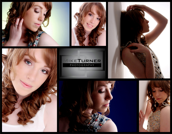 makeover photoshoots (1)