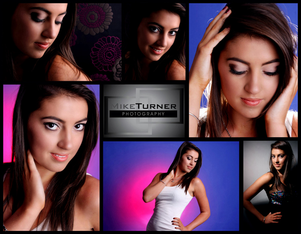 makeover photoshoots (3)